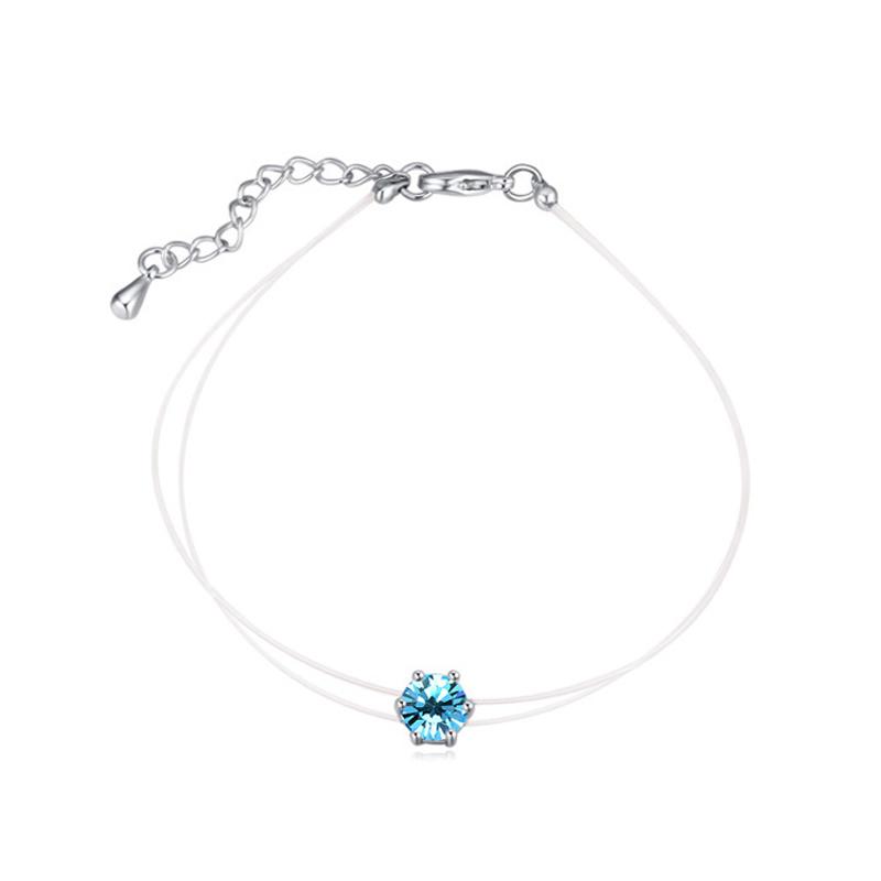 Baffin Синий цвет браслеты swarovski 5142752