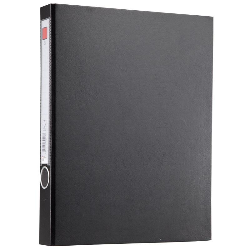 JD Коллекция черный Длинный заряд картона пластины зажим зажим united comix a603 a4 папка папка длинный синий заряд клип канцелярские