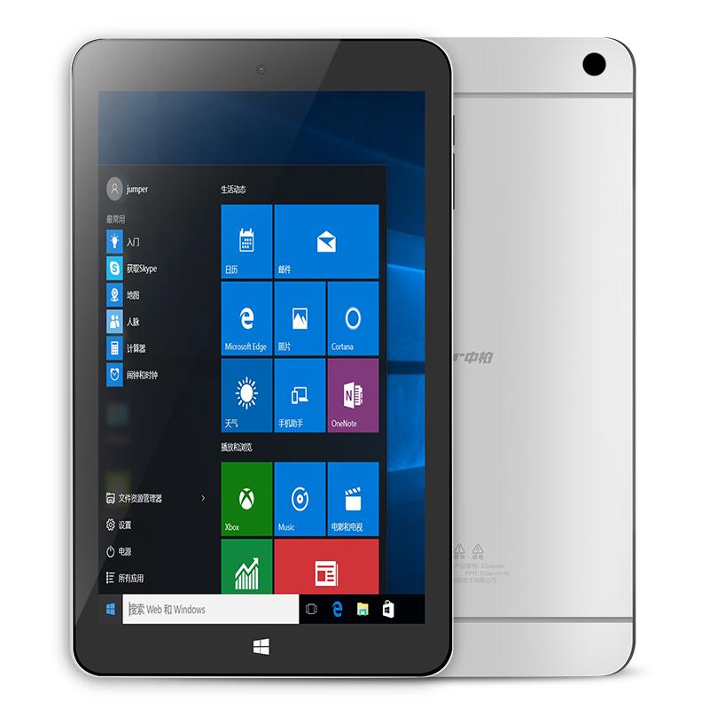 Jumper планшет jumper ezpad mini2 64гб window 8 1 android планшет с 8 дюймовым
