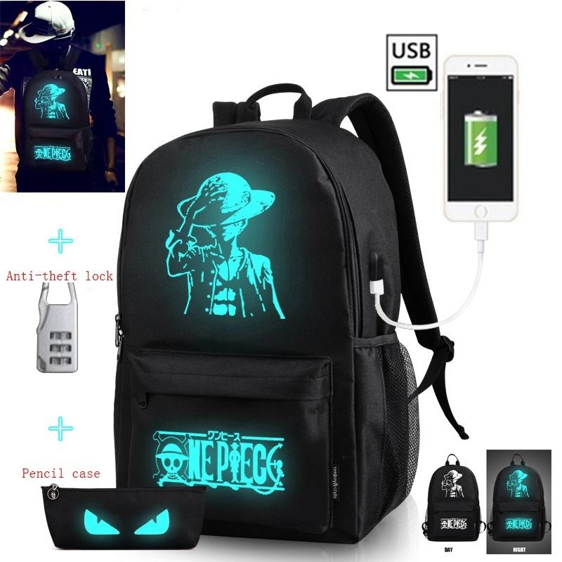 MEGIR B рюкзак juicy сouture рюкзак