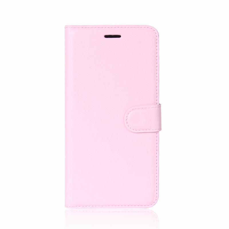 GANGXUN Розовый чехол для для мобильных телефонов zte geek 2 2 pro 10 zte 2 2 zte 2 2 pro