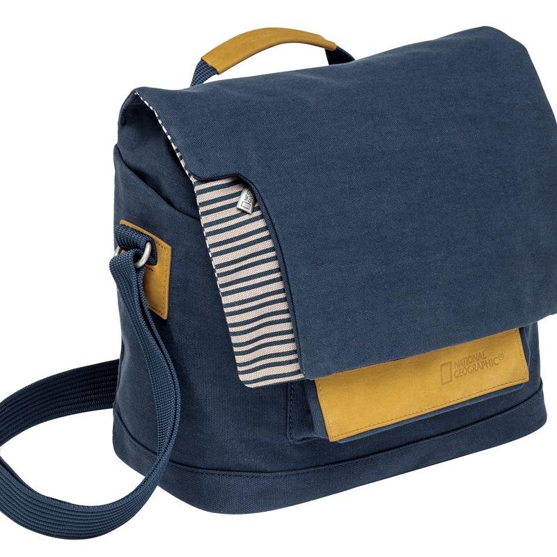 JD Коллекция дефолт MC 2550 мешок способа среднего размера плеча сумка для фотокамеры national geographic 2014 ng a4567