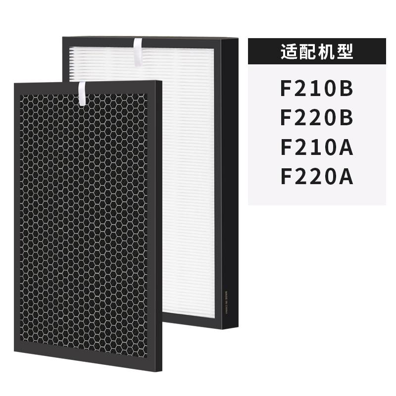 цена на JD Коллекция TCL очистки комплект сетевого фильтра