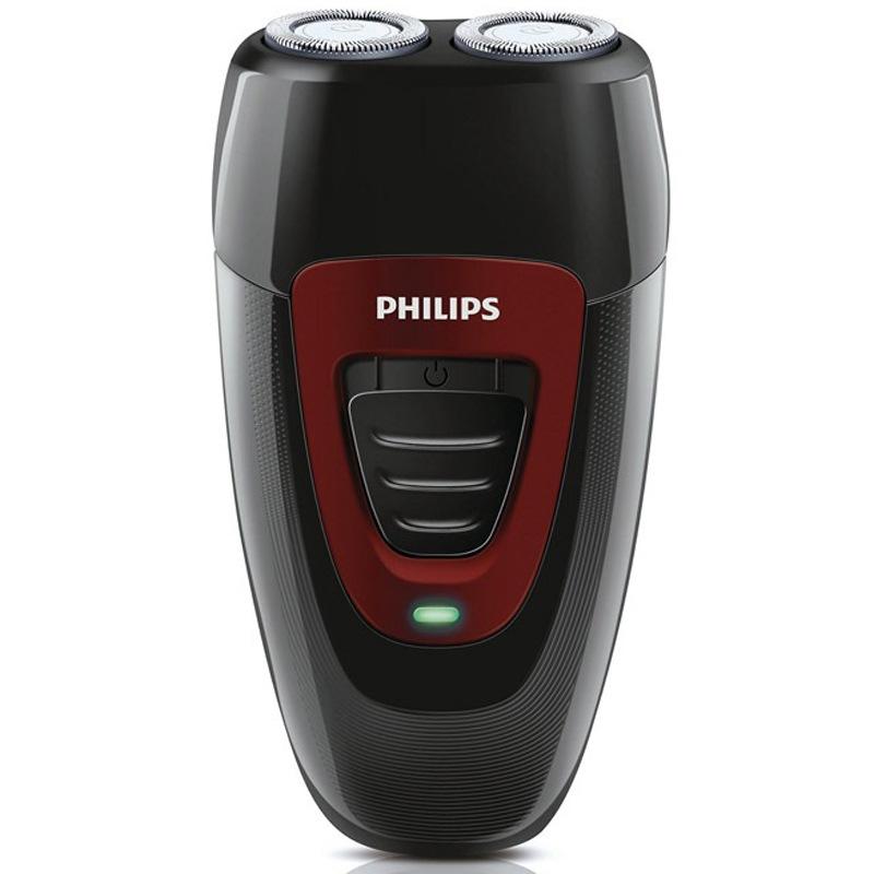 PHILIPS philips мультиварка 5 л philips hd4731