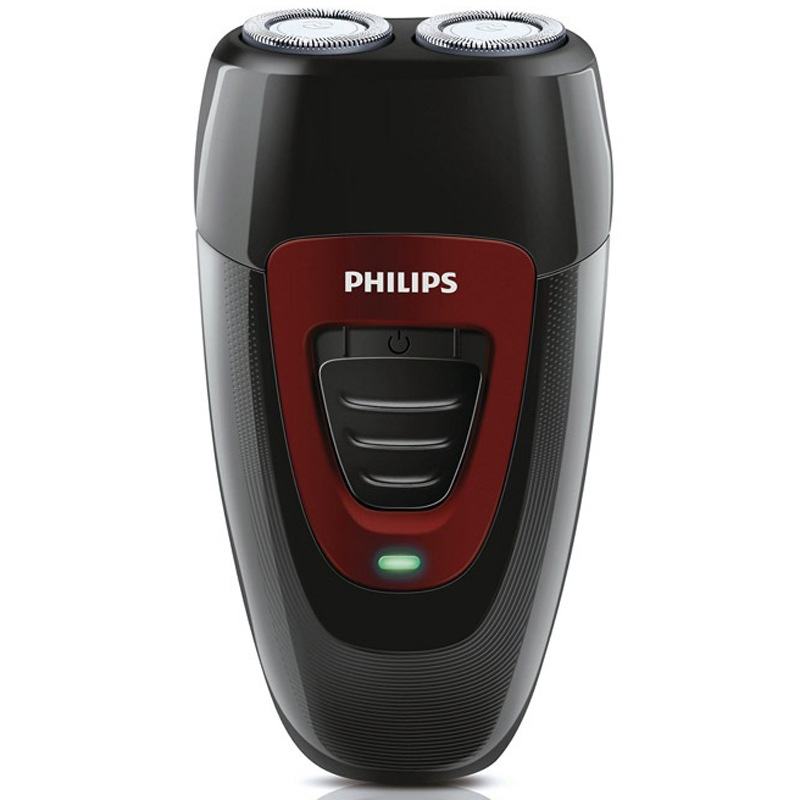 PHILIPS philips hr1565