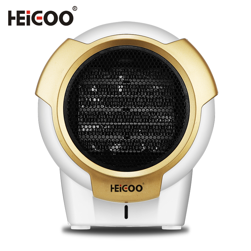 HEIGOO Многой цвет Евровилка 200 200mm 500w 110v silicone heater 3d printer heater better replacement of reprap pcb heater heatbed silicone heater heating