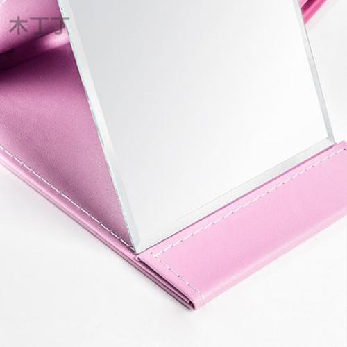 ejie Розовый цвет