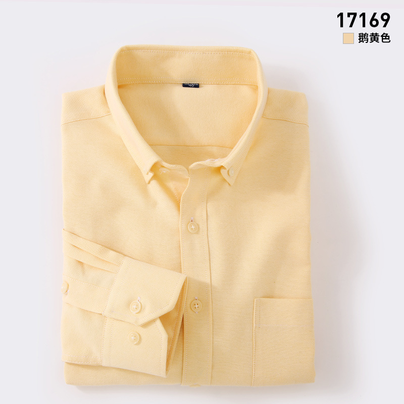 Mink Keer 5 42 рубашка huf rushmore oxford long sleeve shirt blue