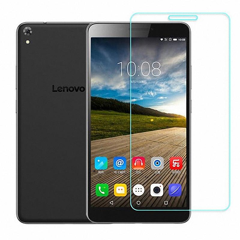 WIERSS для lenovo a536 стекло экран протектор фильм для lenovo a536 стекло экран прот