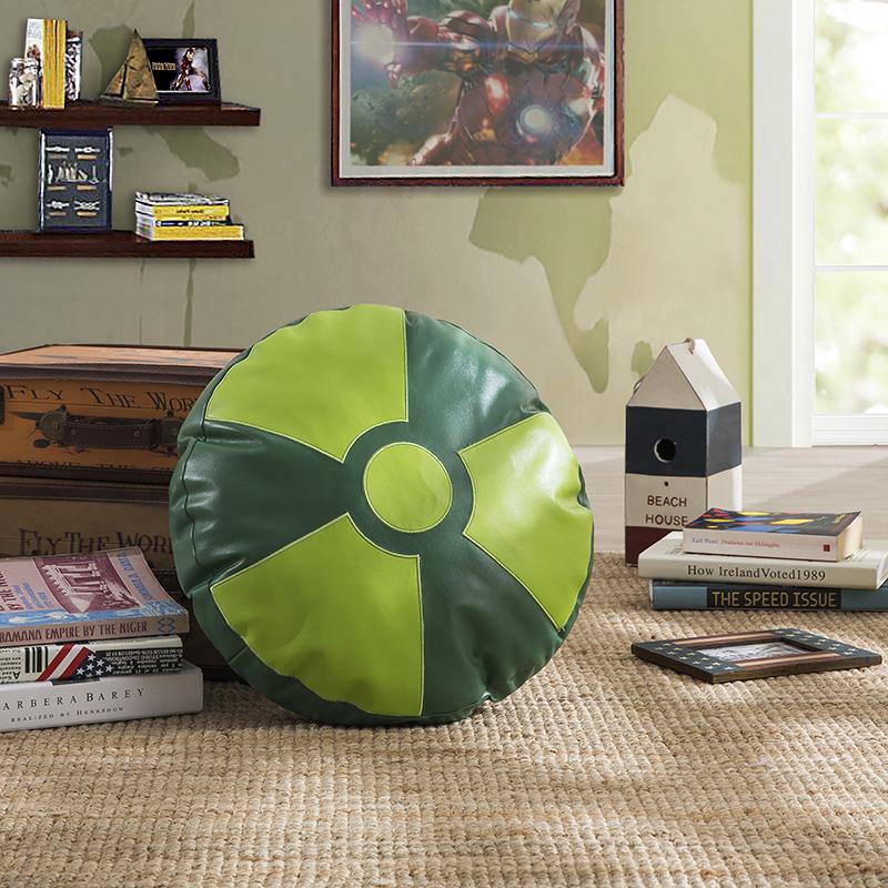 JD Коллекция килектор 45 45см jd коллекция капок подушка односторонняя 45 70см