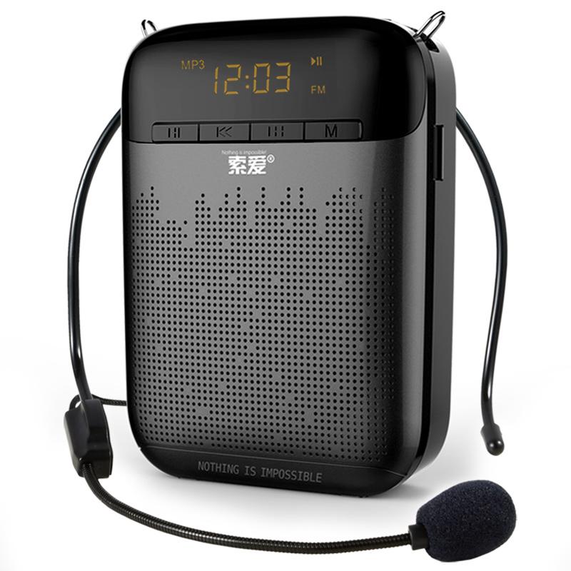 JD Коллекция черный Проводная версия soaiy saaiy sa 115 улучшен аудио аудио аудио домашний кинотеатр беспроводной bluetooth эхо стена soundbar audio
