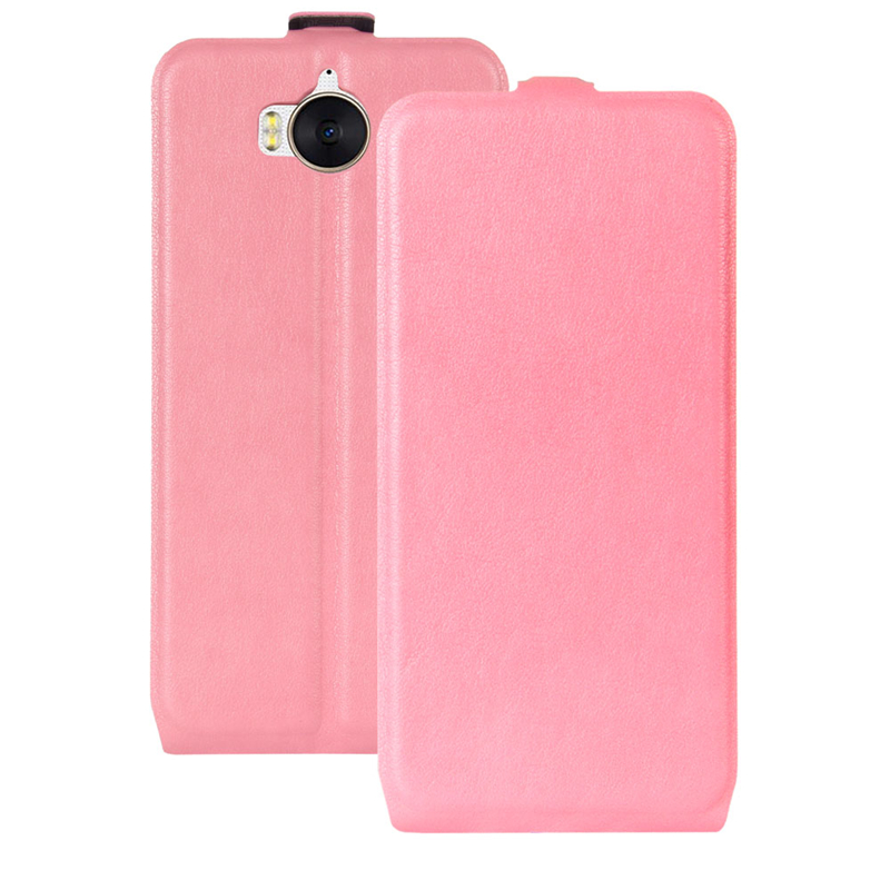 GANGXUN Розовый смартфоны huawei y5 2017 grey