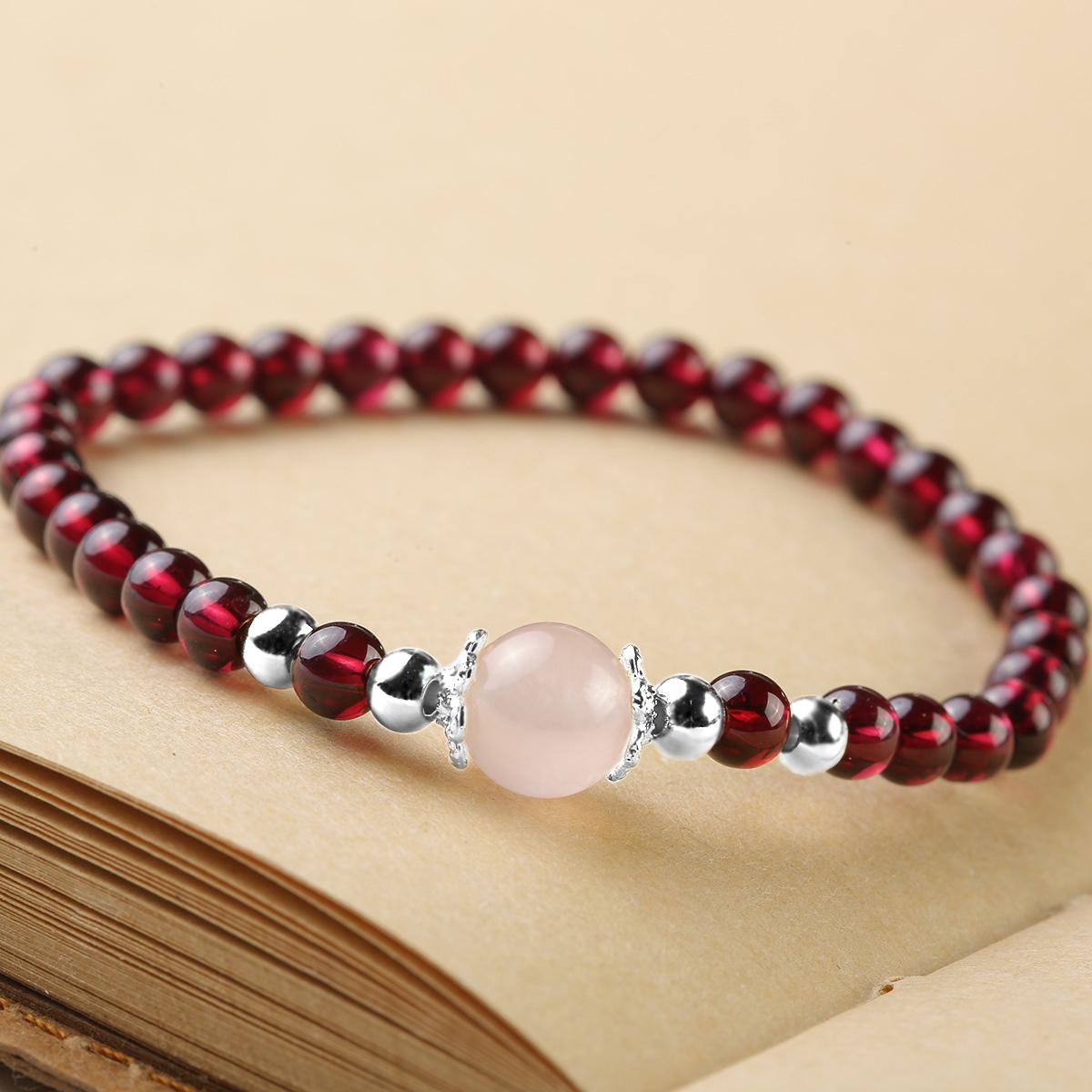 kongfu in hands Ретро дизайн панков турецкий браслеты для глаз для мужчин женщины новая мода браслет женский сова кожаный браслет камень