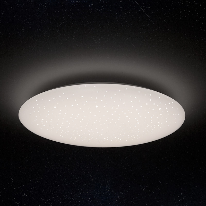 JD Коллекция Starry 480mm светильник xiaomi mijia yeelight smart bedside lamp gold mjctd01yl
