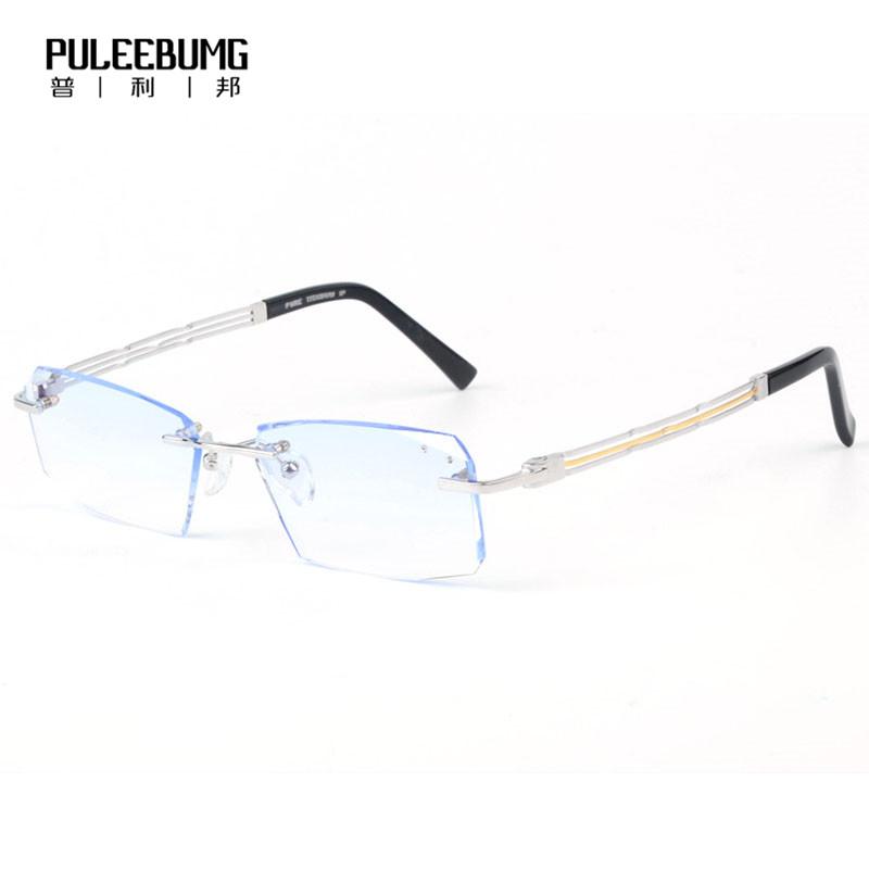 PULEEBUMG синий оптика leapers