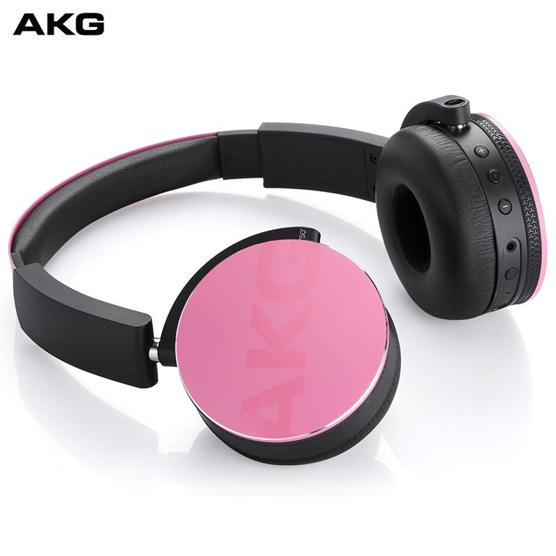 JD Коллекция розовый версия Y50BT Bluetooth