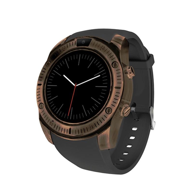Smart Watch y8 умный браслет 8 умный браслет y2 умный браслет louis will Золото Смарт-браслет фото