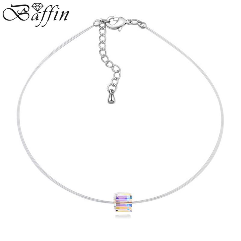 Baffin Многой цвет браслеты swarovski 5142752