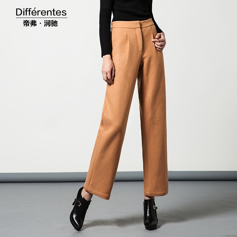 Differentes Orange Номер XXL differentes orange номер xxl