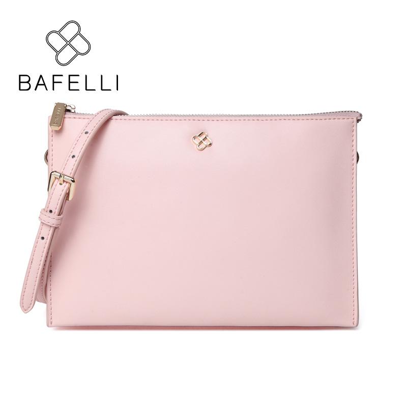 BAFELLI Розовый