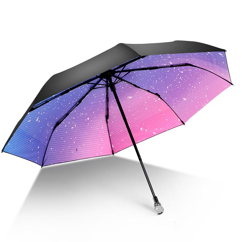 JD Коллекция дефолт дефолт зонты bisetti зонт