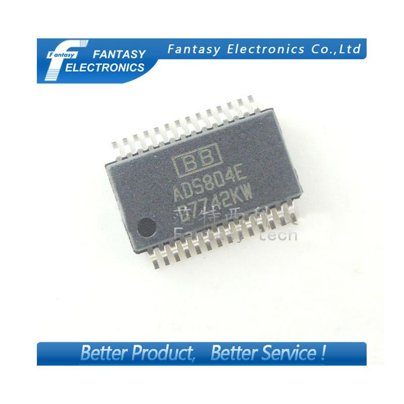IC free shipping 20pcs pcm2704 pcm2704dbr pcm2704db ssop28 100% new original
