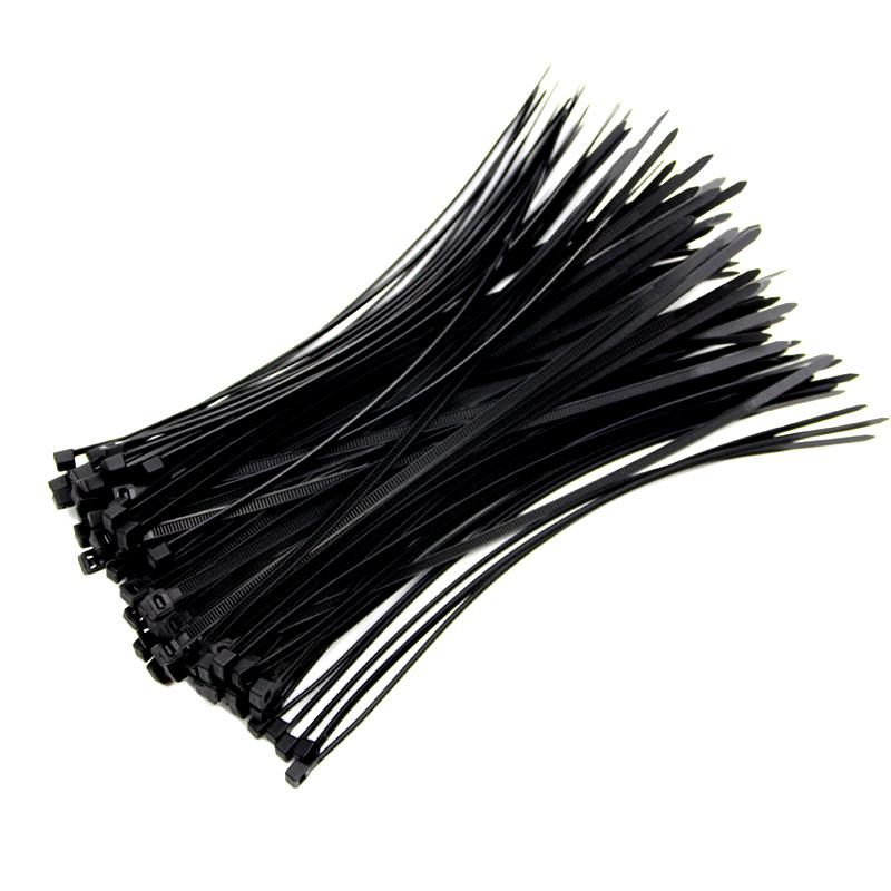 JD Коллекция Черный 3,6  200 дефолт joycollection