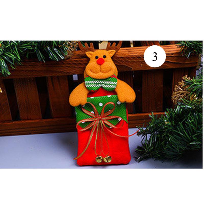 Natural Petting 3 сумка printio подарки