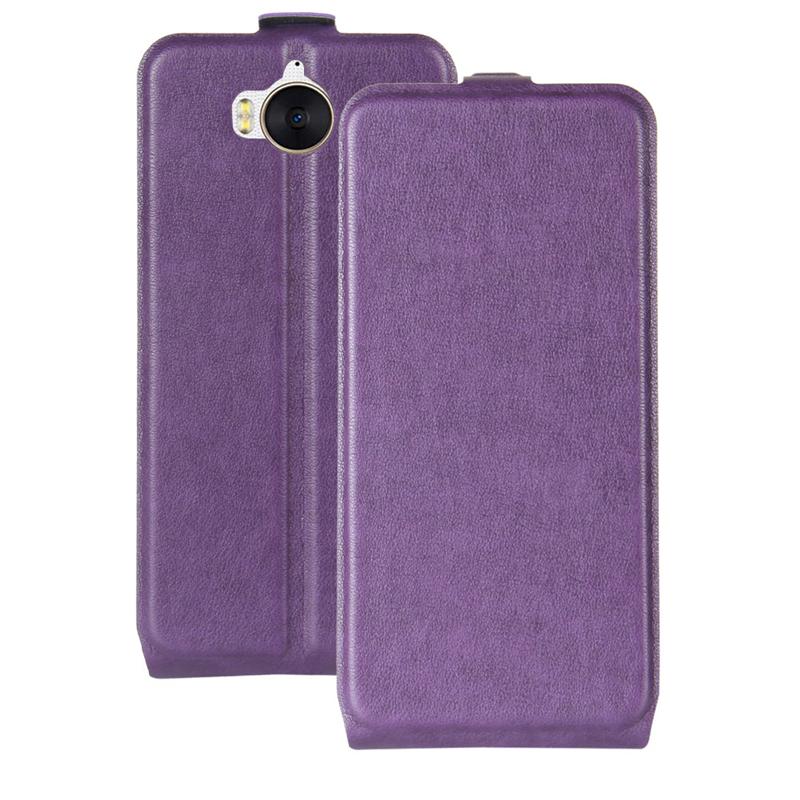 GANGXUN Пурпурный смартфоны huawei y5 2017 grey