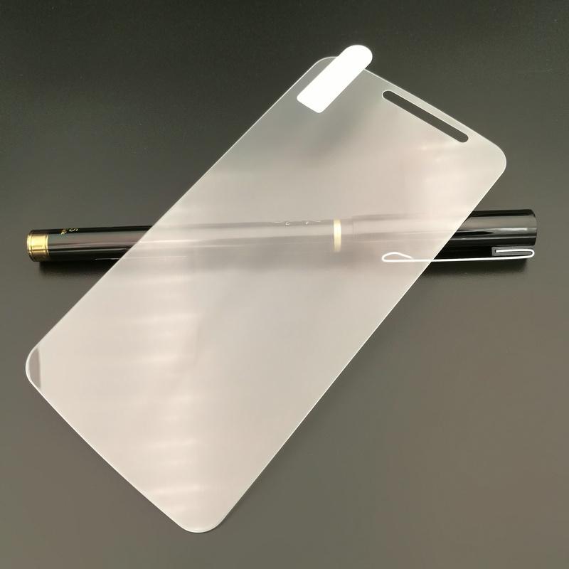 WIERSS wierss защитная пленка для защитного экрана для alcatel onetouch pop star 3g 4g ot 5022 5022d 5070 5070d защитная пленка для пленк