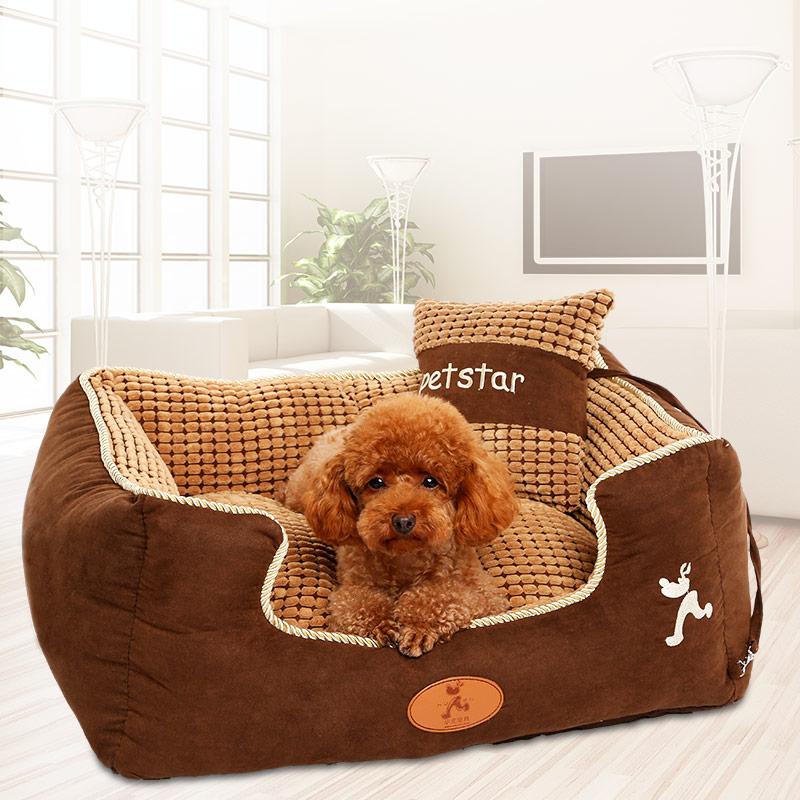 JD Коллекция Brown S 60см для домашних животных 10 фунтов дефолт платья для собак тедди летние камуфляжные жилеты медведи медведи бими маленькие собаки кошки домашнее животное s