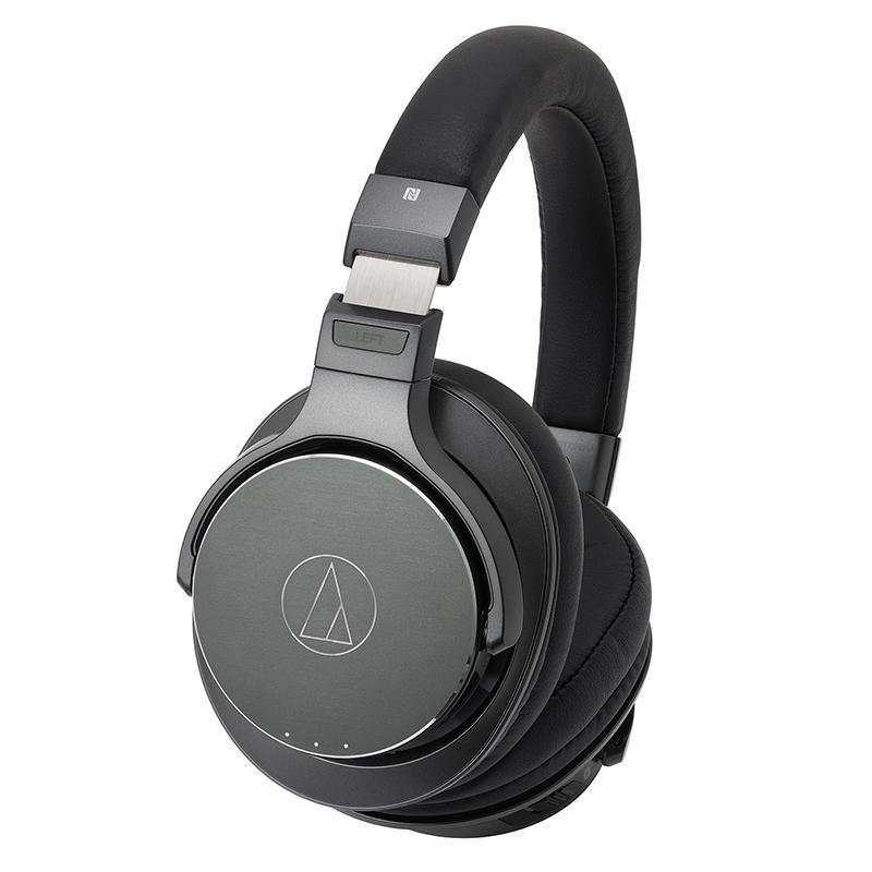 JD Коллекция DSR7BT все-цифровой диск версия Bluetooth дефолт цена