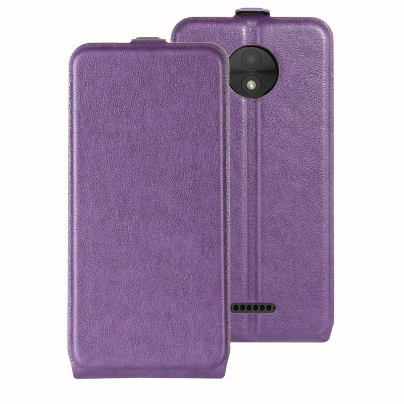 GANGXUN Фиолетовый цвет c primer plus c c c