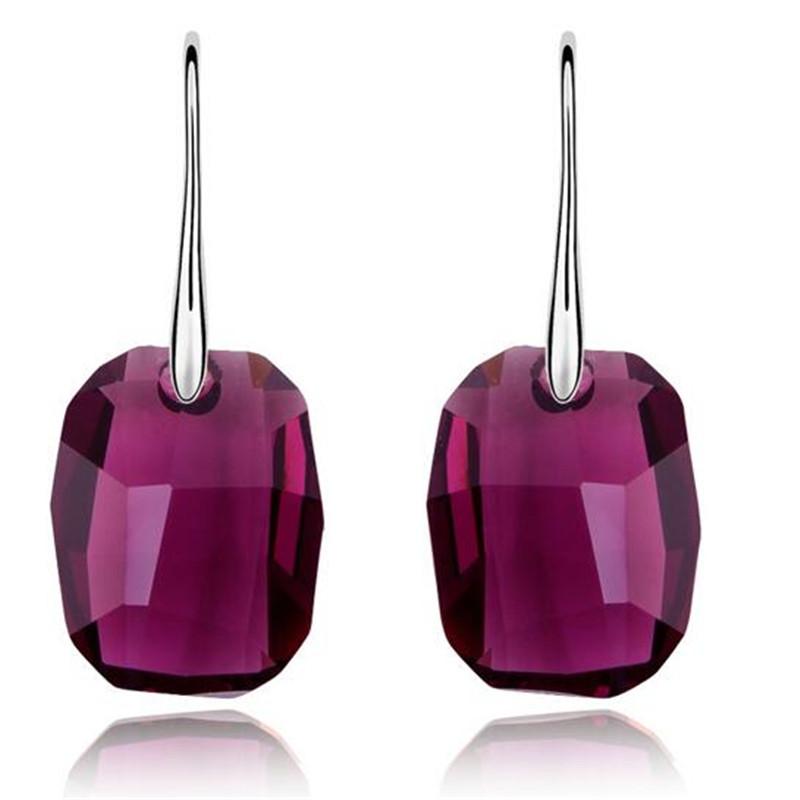 SHDEDE Пурпурный