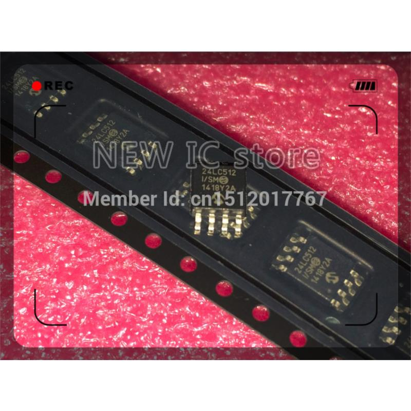 IC free shipping 10pcs lot 34071 mc34071 sop 8 new original
