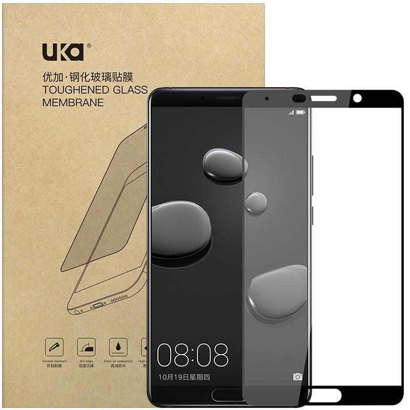 JD Коллекция Яркий черный дефолт складное 3 кратное зум увеличительное стекло сотовый телефон экран hd усилитель для 3d фильмов