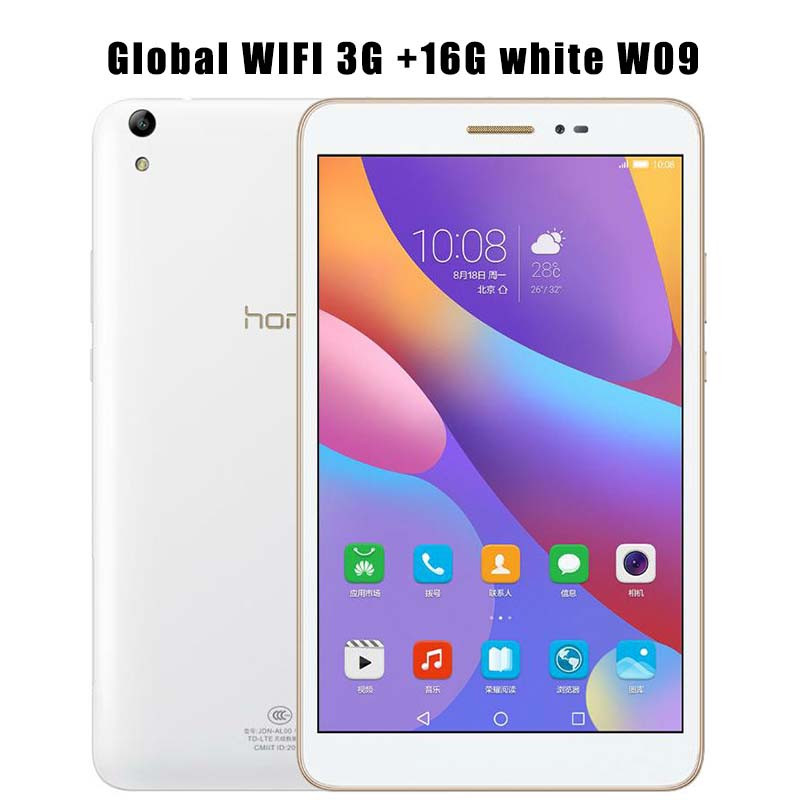 HUAWEI WIFI 16G Белый W09 планшет азбукварик планшет мультяшки повторяшки 4680019280158
