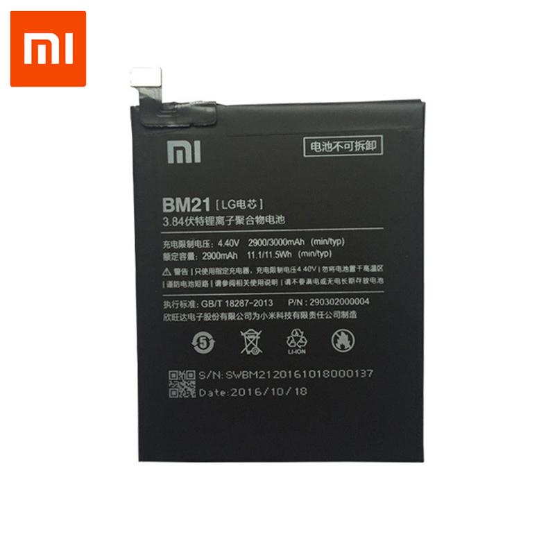 Mi Черный 3000mAh аккумулятор для телефона pitatel seb tp321