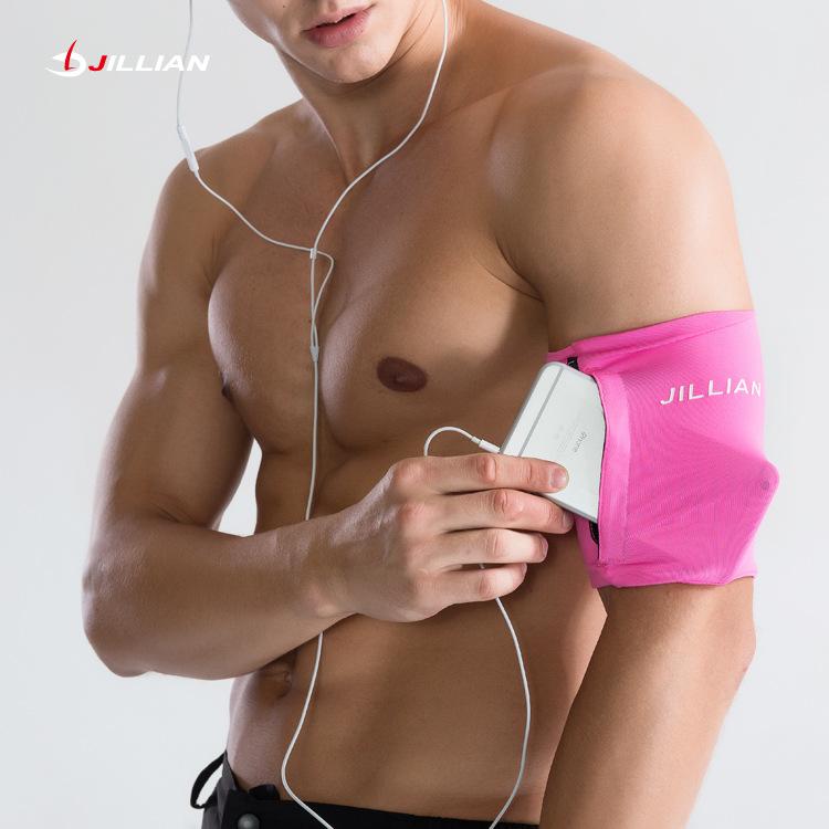 GANGXUN Розовый красный S цена и фото