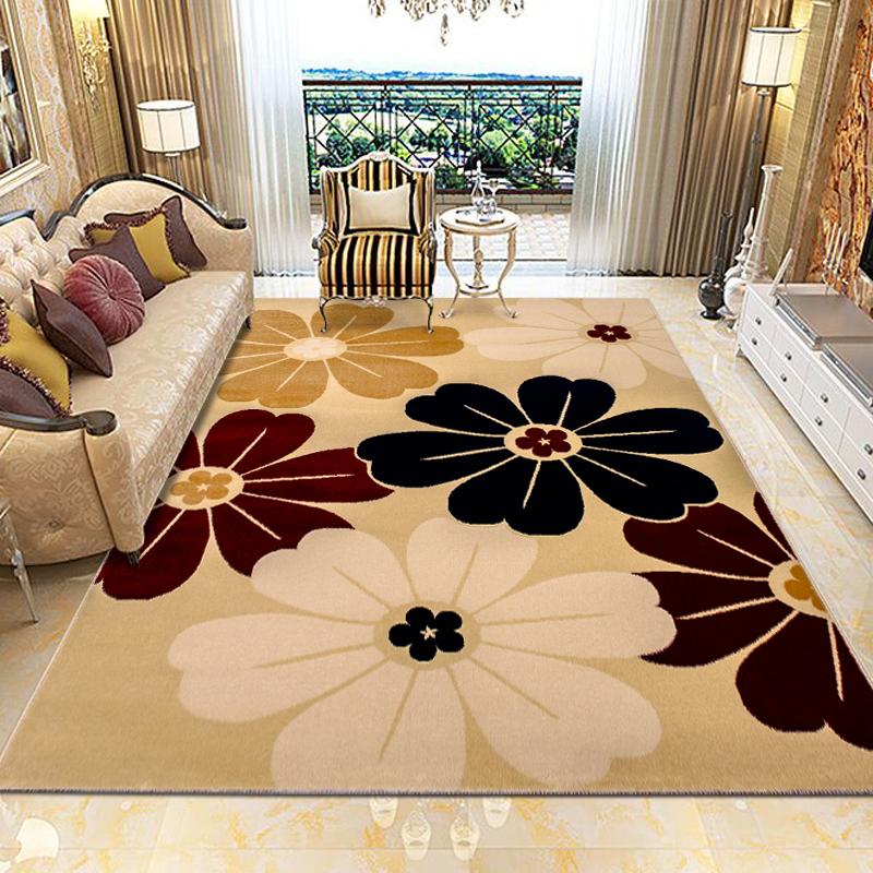 JD Коллекция Микки 4811Y 80 120см li семейный дом гостиной журнальный столик ручной работы классический китайский ресторан спальня диван ковер фэрвью 1018y 80 120см