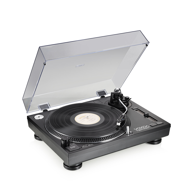 JD Коллекция Default дефолт shinco shinco dvp 726 dvd проигрыватель vcd проигрыватель hdmi hd проигрыватель hd проигрыватель cd проигрыватель тигр проигрыватель дисков