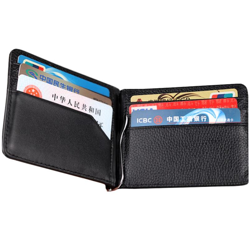 Dejor Black бумажник wenger бумажник alphubel w2 04black