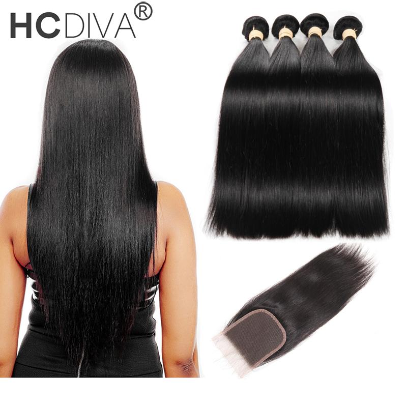 HCDIVA Свободная часть 16 18 20 22 с 14 наборы аксессуаров для волос esli комплект аксессуаров для волос lovely floral
