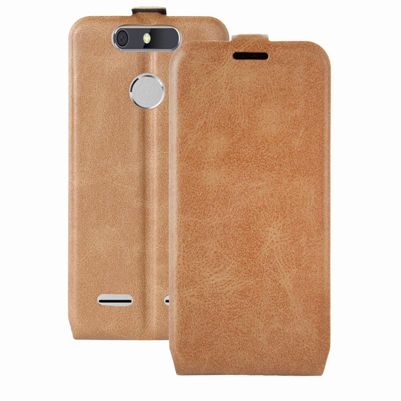 GANGXUN Brown смартфон zte blade v8 32gb серый
