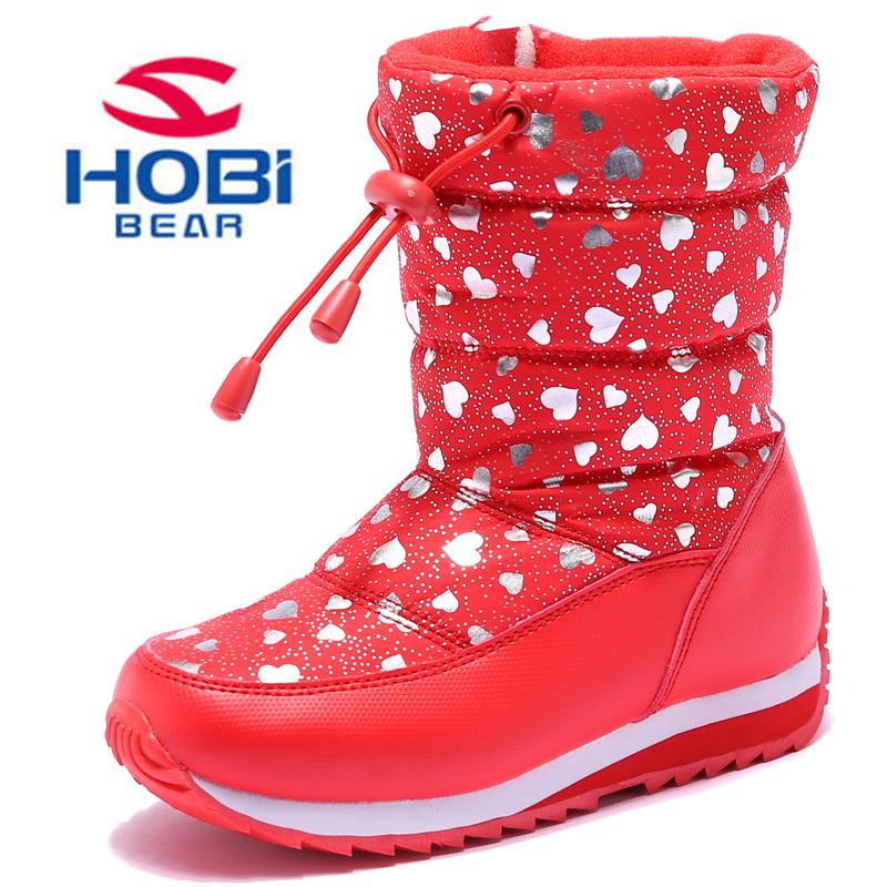 HOBIBEAR Красный цвет 125 ярдов 国家特色专业规划教材 小学数学课程与教学论