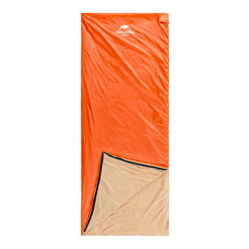 JD Коллекция оранжевый дефолт