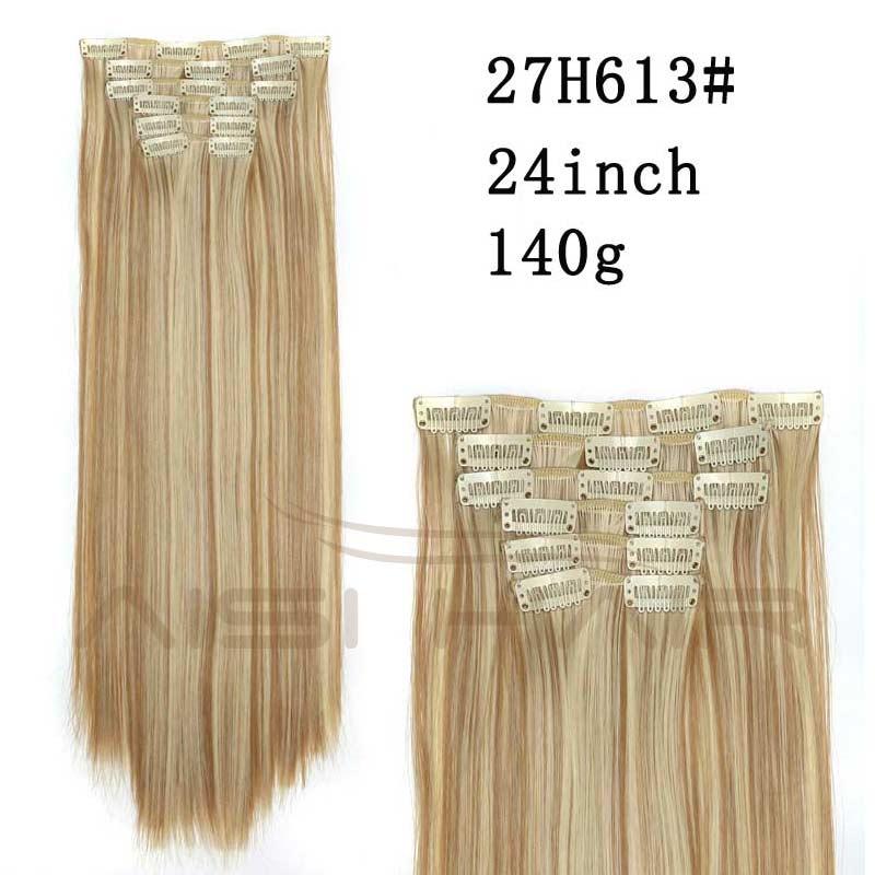 AISI HAIR P27613 24 inches