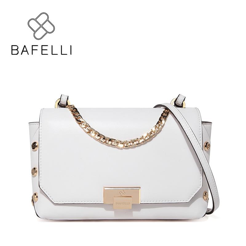 BAFELLI White