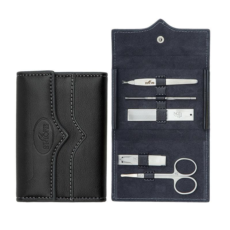 JD Коллекция 5 комплектов дефолт европа юн чул универсальный инструмент маникюр кусачки для ногтей кусачки для ногтей красоты 15 комплектов костюмов