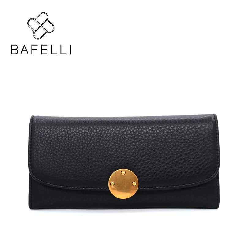 BAFELLI Black